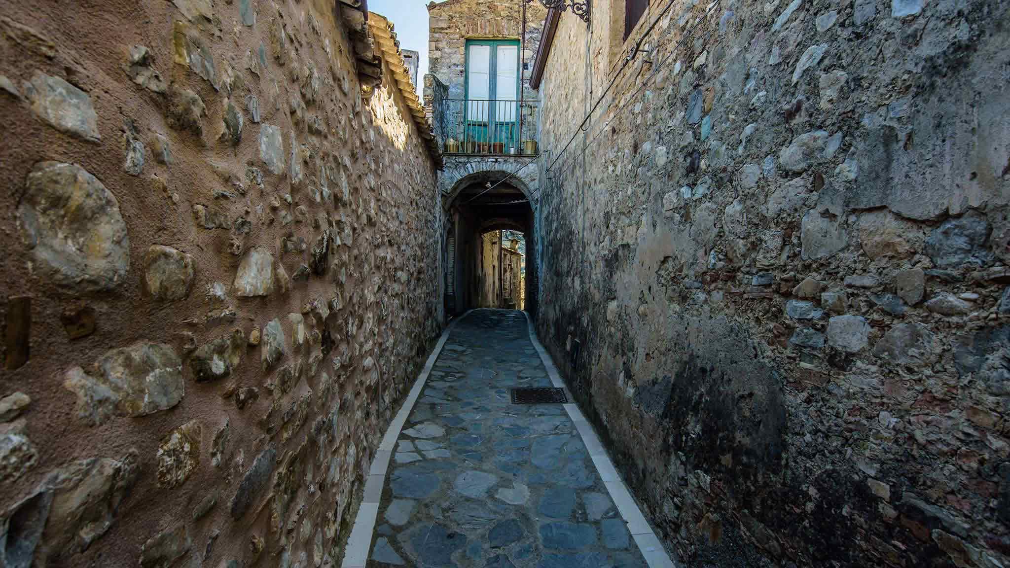 Stradine di Rocca 2