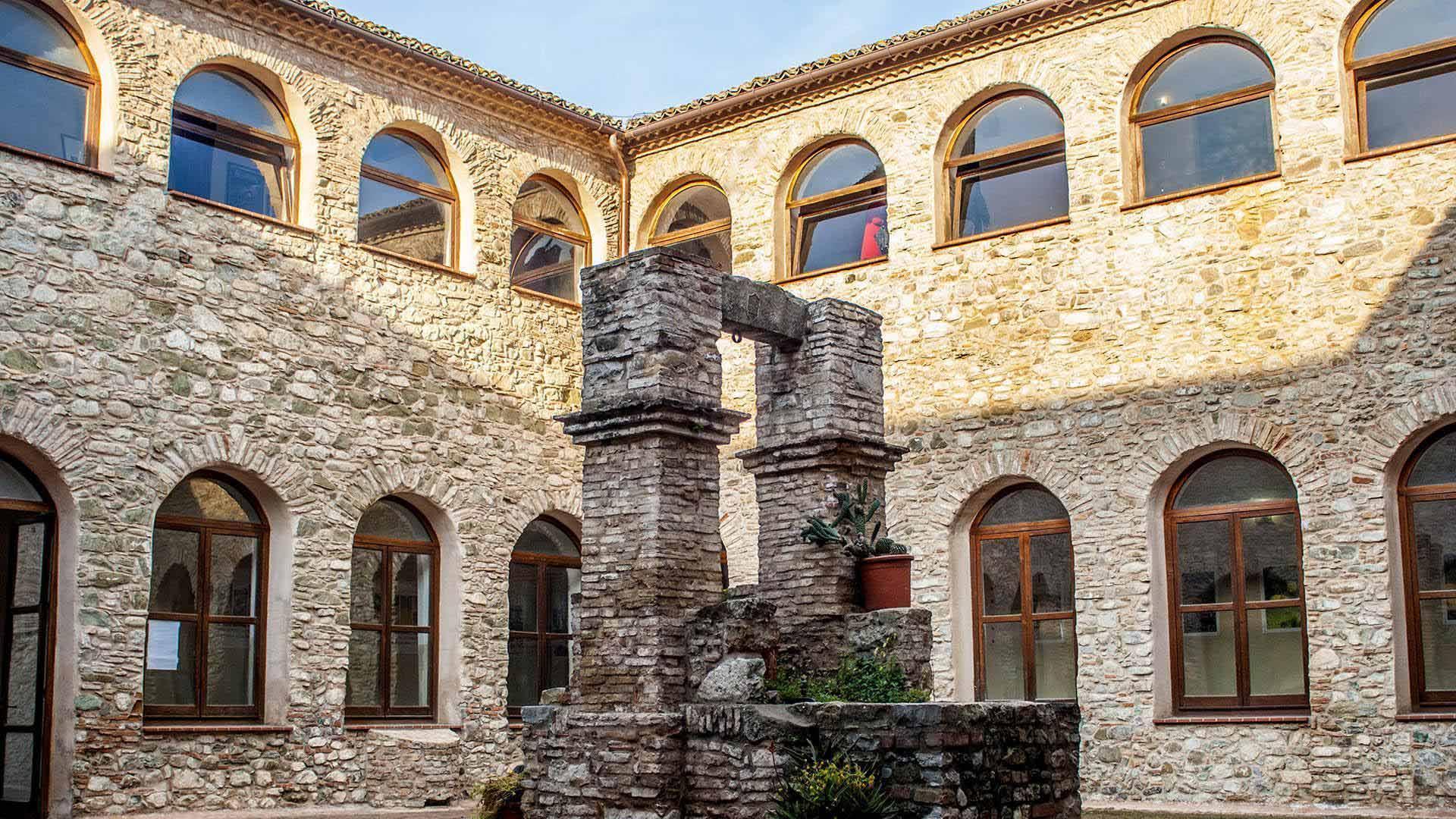monastero3